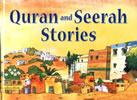 Quran and Seerah Stories, GodwordKidz. A Treasury of Stories fro