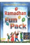 Ramadhan Fun Pack (Goodword Books & Iman Publishing)