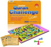 The Great Mosque Game A FUN WAY TO LEARN ABOUT Mosques