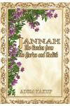 Jannah: The Garden from the Qur'an and Hadith By Adem Yakup