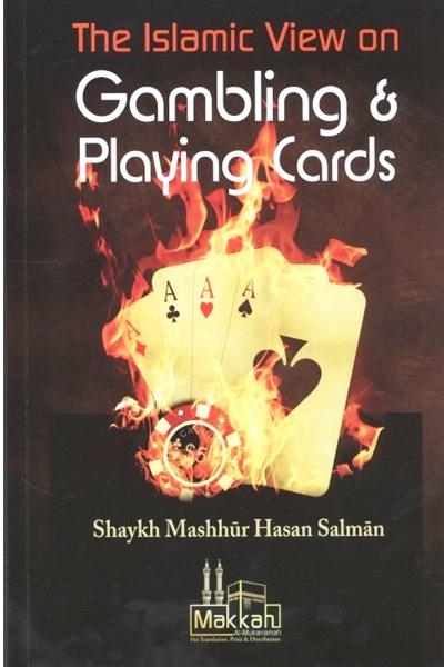 Muslim gambling help online casino website template
