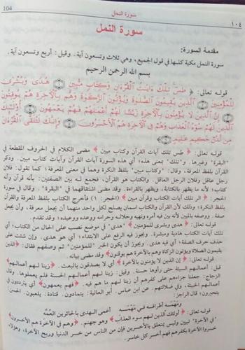 Qurtubi pdf tafsir terjemah