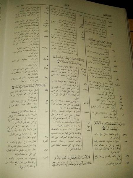 AL WASEET PDF