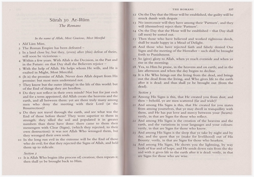 Download Terjemahan Bidayatul Mujtahid Pdf Writer volume citations vietcong galaga vodafone wentworth