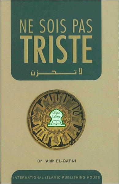 LA TAHZAN BOOK PDF ARABIC EBOOK