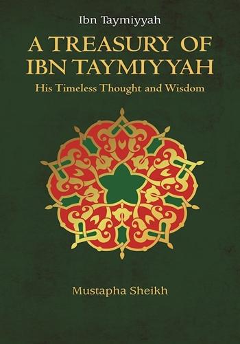 ibn taymiyyah books in english
