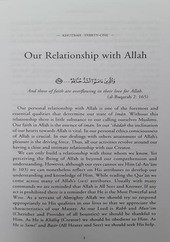 kitaabun-Classical and Contemporary Muslim and Islamic Books