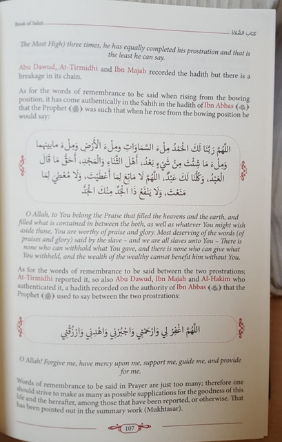Cromprehensive Islamic Jurisprudence By Imam Ash-Shawkani