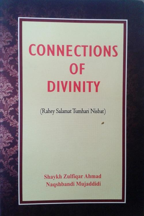 Peer Zulfiqar Ahmad Naqshbandi Books Pdf