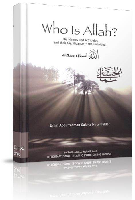Mostafa Mahmoud Books Pdf