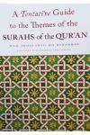Tentative Guide To The Themes Of Surahs Of Qur'an, Prince Ghazi
